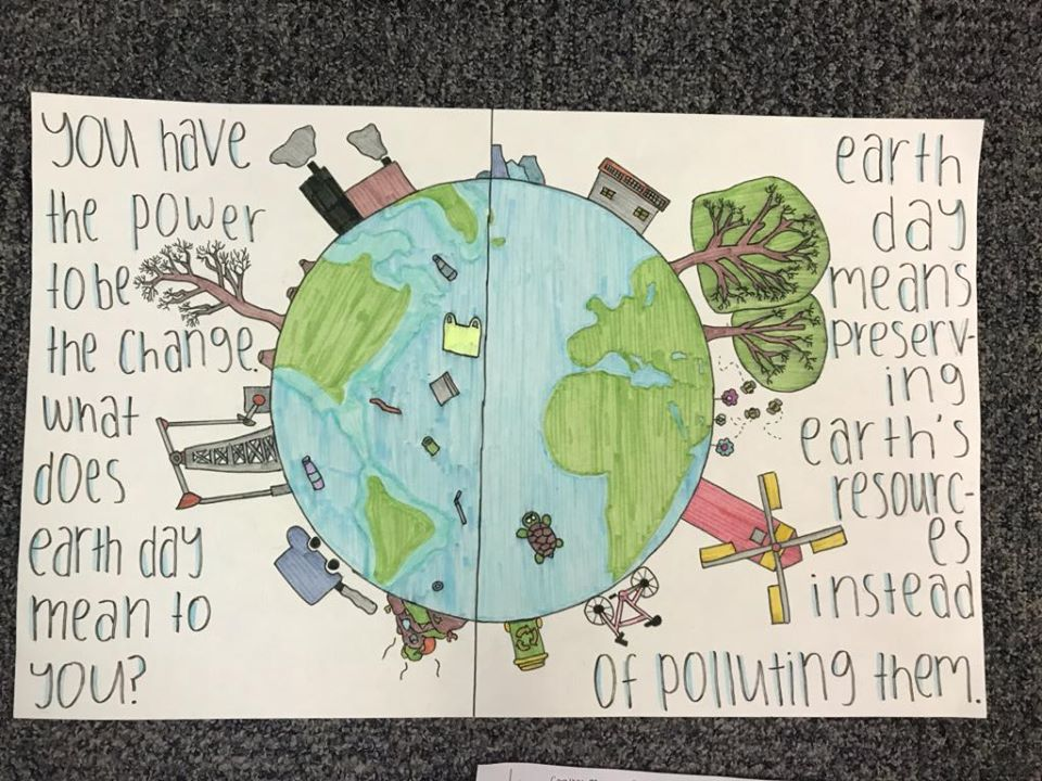 2020 School Poster Entry 5