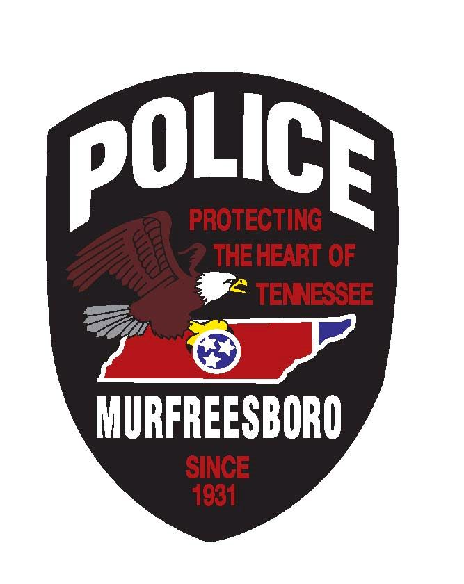 5 MPD Patch - 2013