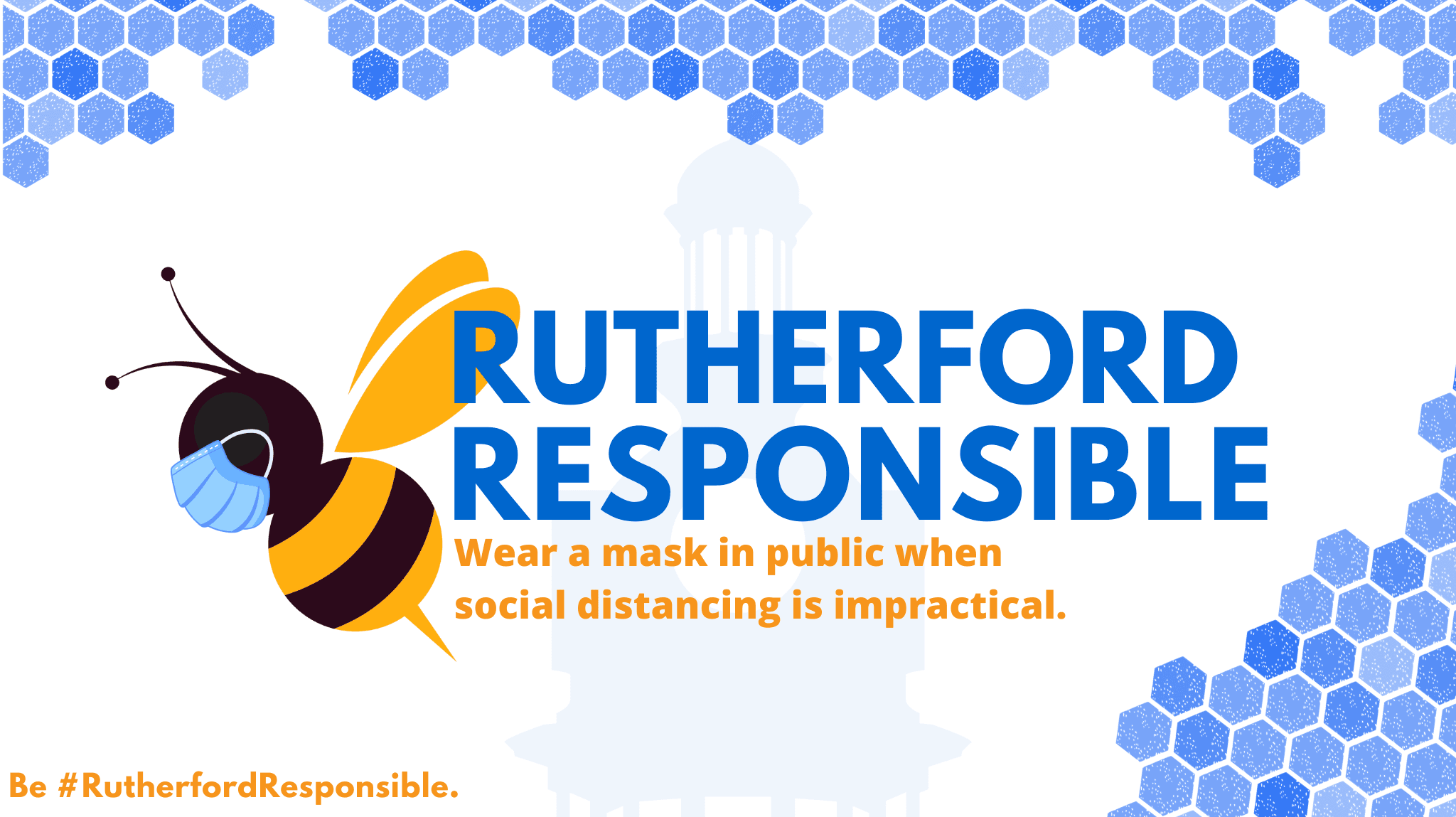 BeRutherfordResponsibleGraphic