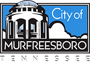 Murfreesboro, TN Open Finance