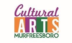 Cultural Arts of Murfreesboro