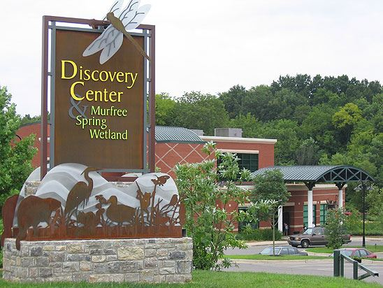 discovery_center1