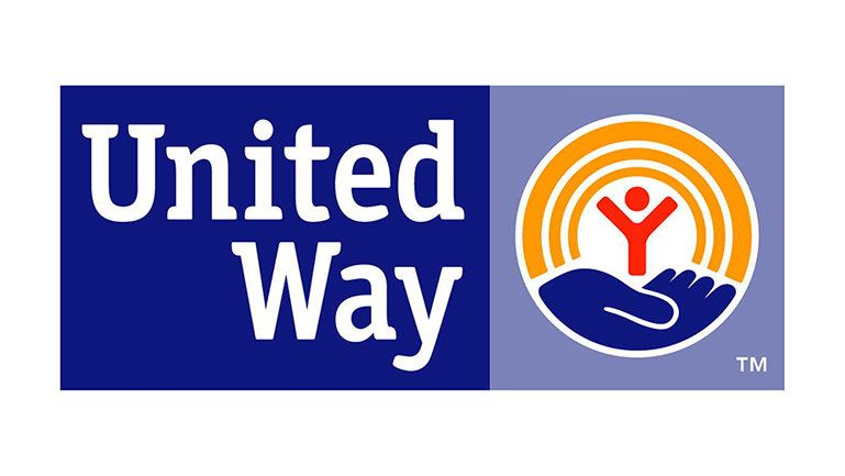 United-Way-Logo Opens in new window