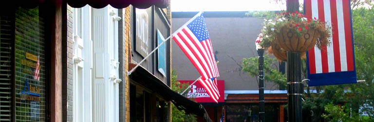 downtown flag 3 for web.jpg