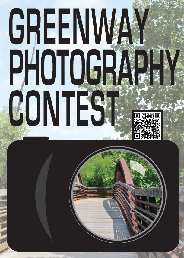 Greenway Photo Contest