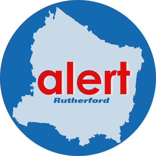 alertrutherfordlogo-red (2).jpg