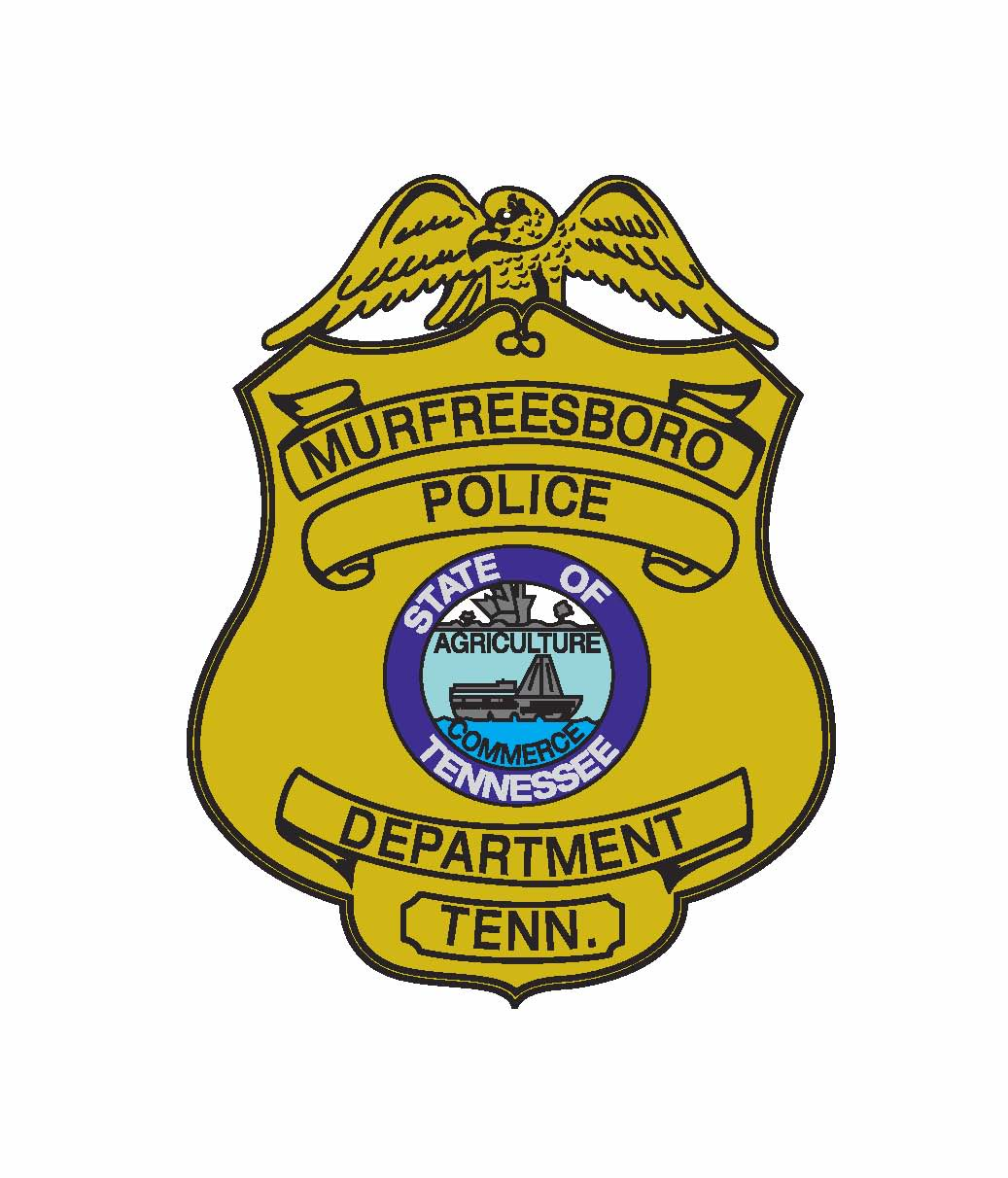 MPD Badge - Gold - 30Sep2013.jpg