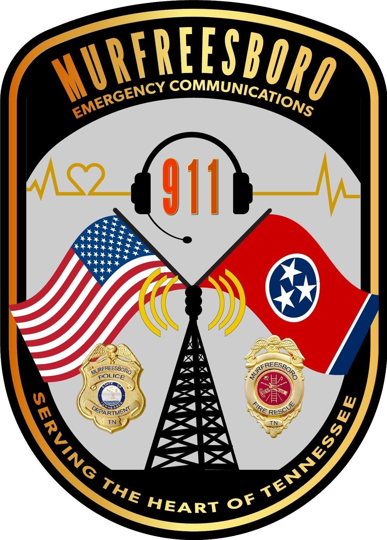 New Emergency Communications Division Logo (Final)_