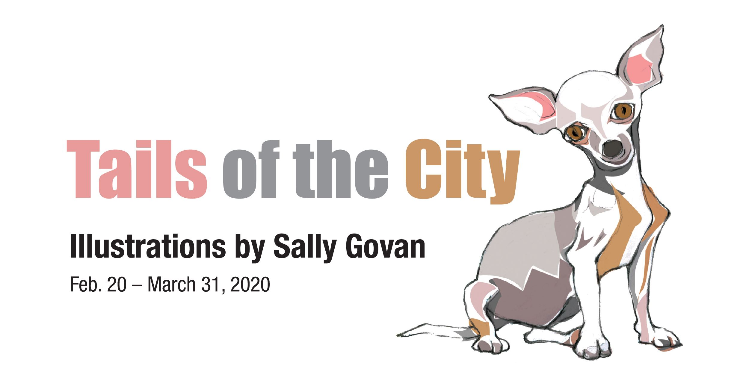 Tails of the City-01