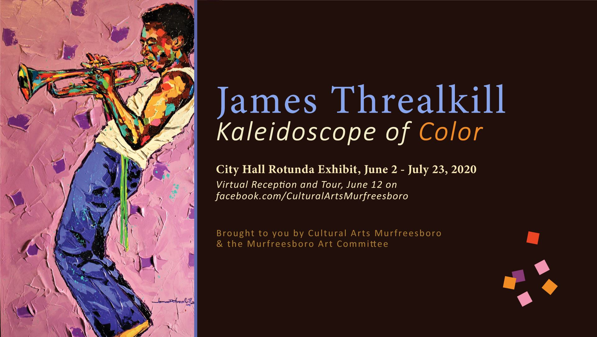 James-Threalkill---Event-Banner