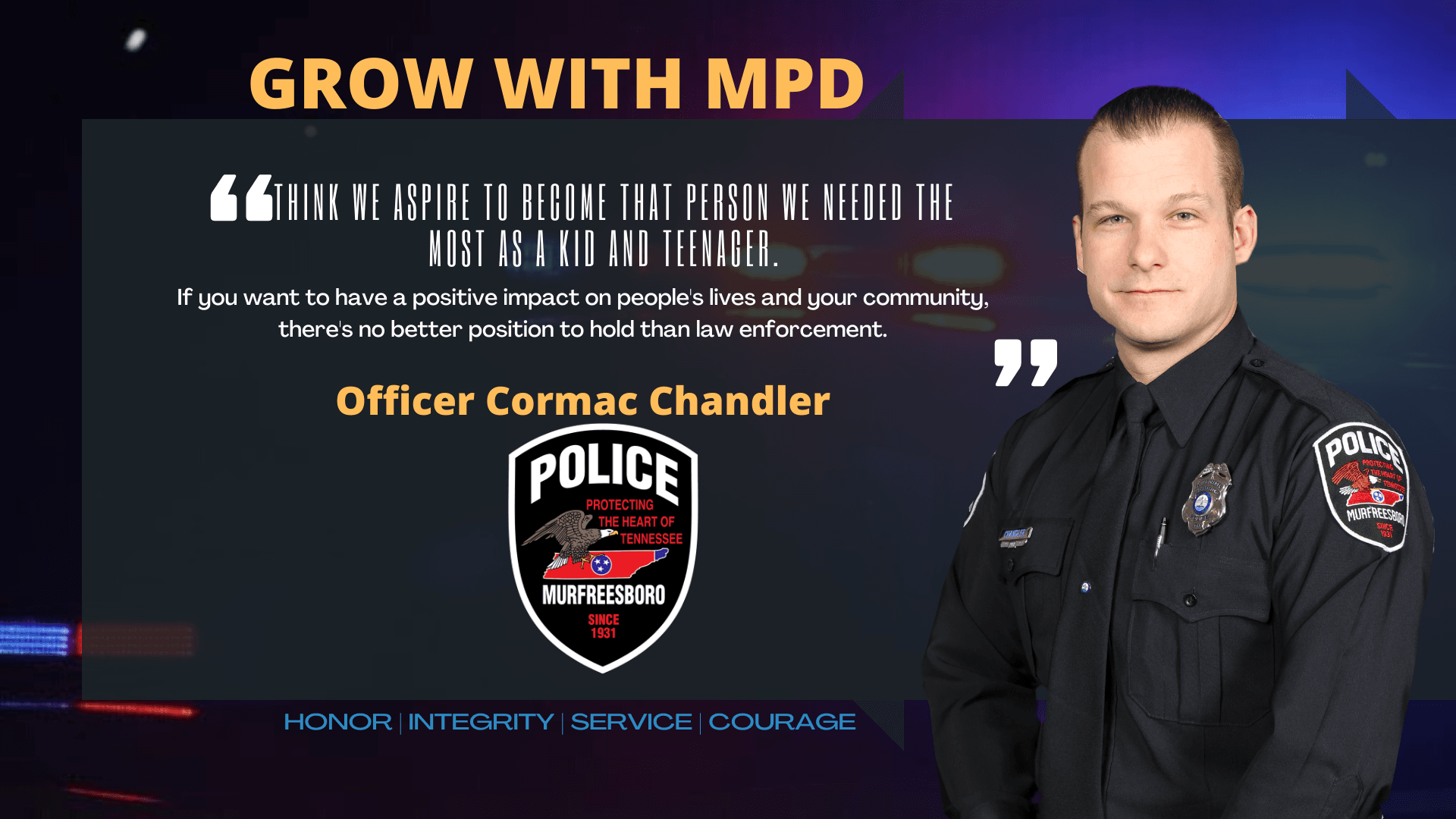 GROW WITH MPD SLIDE CHANDLER (1)