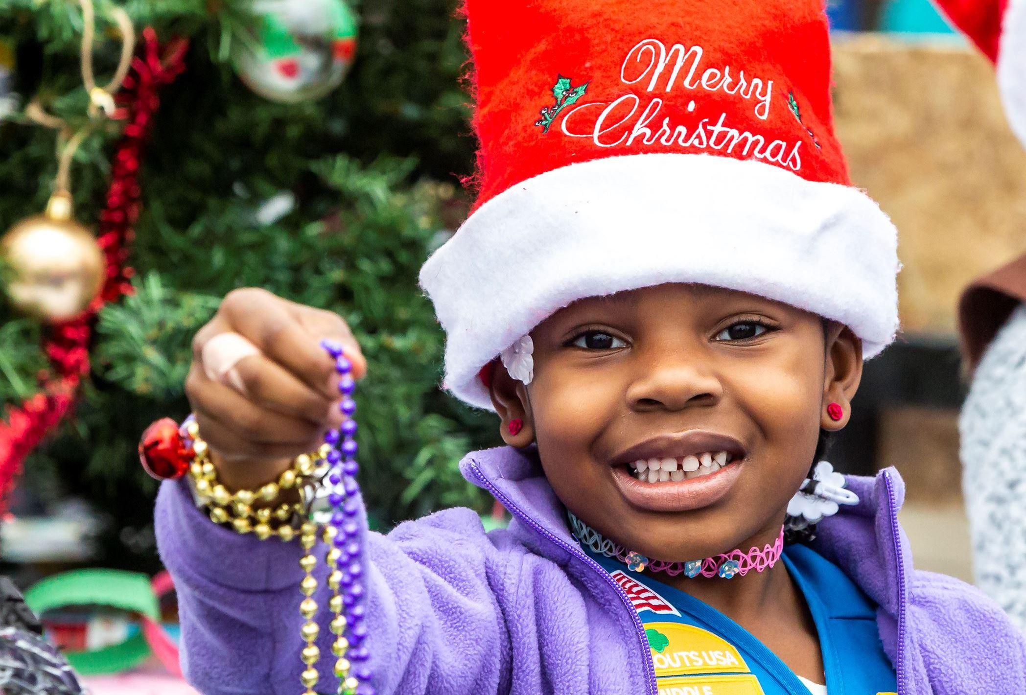Christmas Parade Murfreesboro Tn 2020 Murfreesboro Christmas Parade   Murfreesboro, TN   Official Website