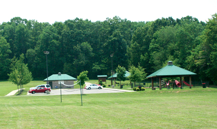 Barfield Crescent Park.jpg
