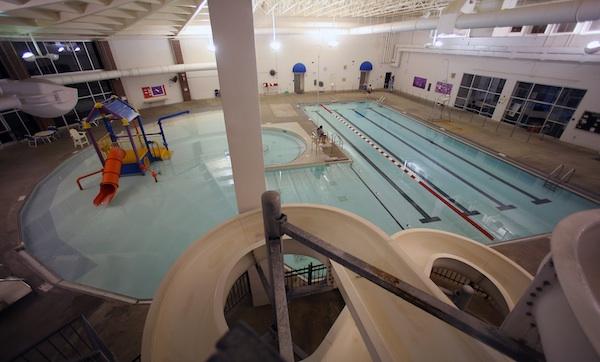 Patterson Park Indoor Pool Murfreesboro Tn Official Website