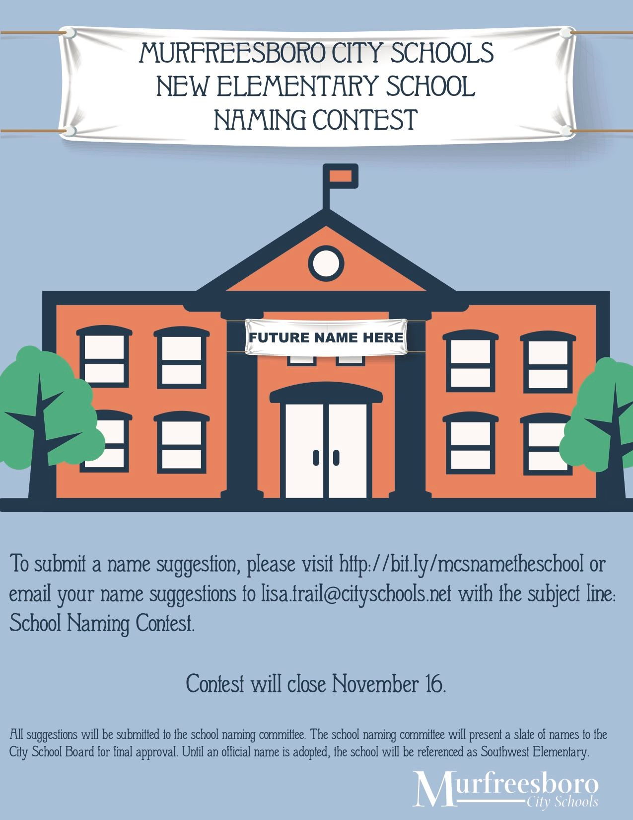 School Naming Flyer-compressed