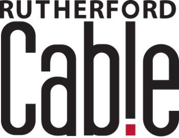 Rutherford Cable