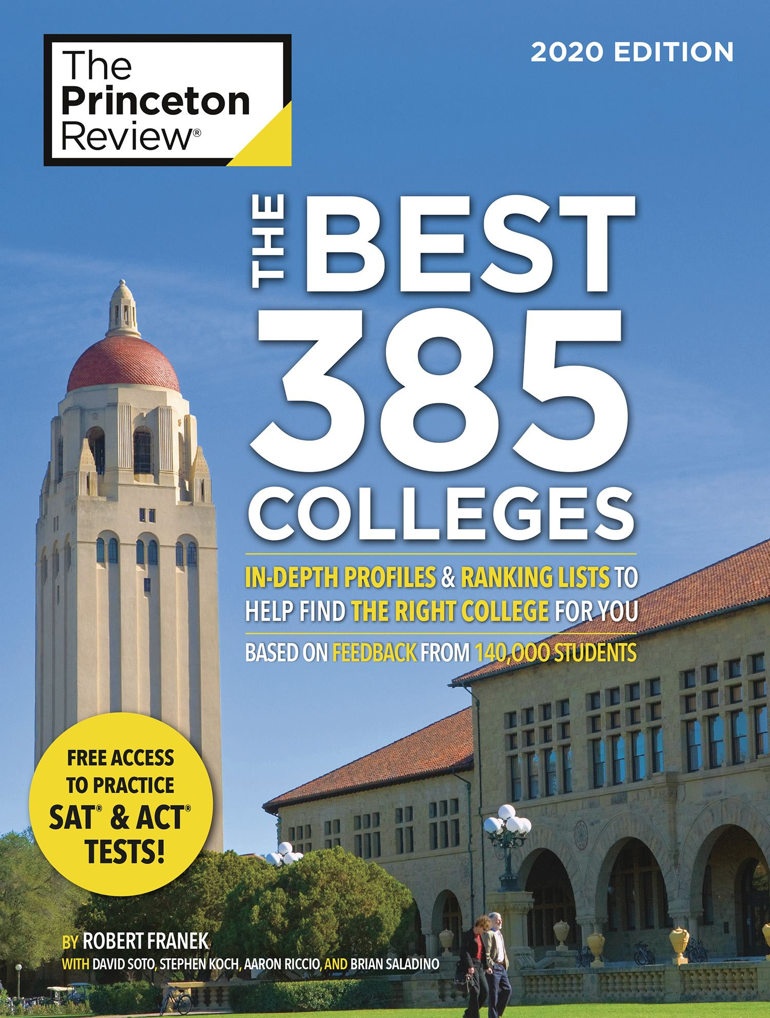 Best 385 Cover