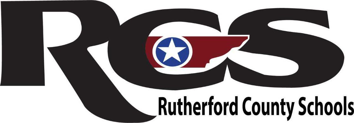 Rutherford County Schools Opens in new window