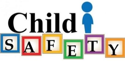 child-safety-graphic