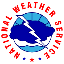 National Weather Services