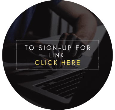 Sign Up for LINK Button (Transparent) Opens in new window