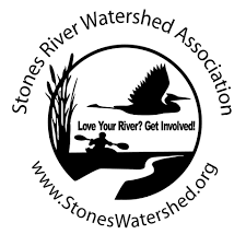 Stones River Watershed Association logo2