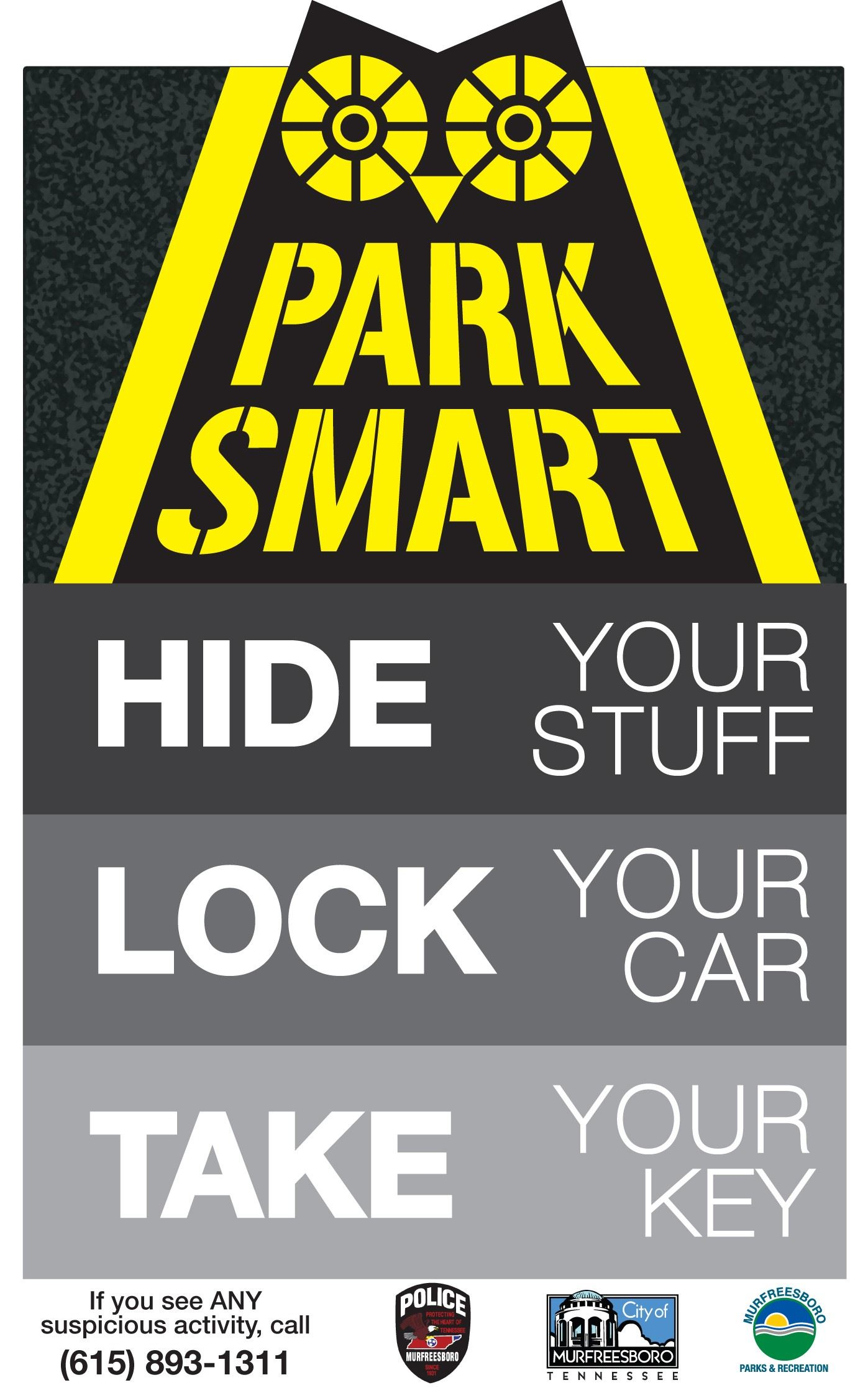 Park Smart.jpg Opens in new window