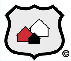 Copyrigt CFMH Symbol